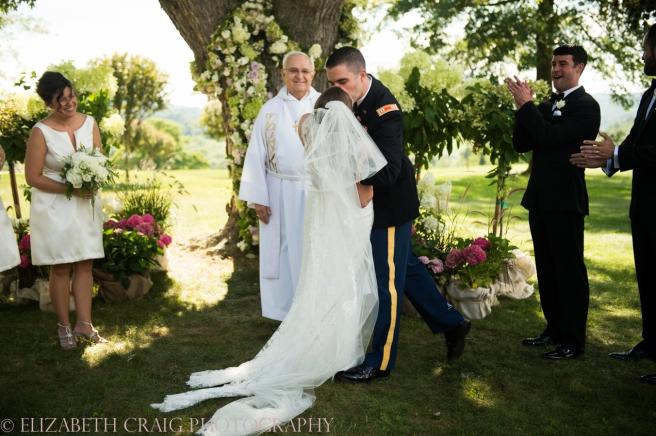Pittsburgh Rustic Farm Weddings-0059