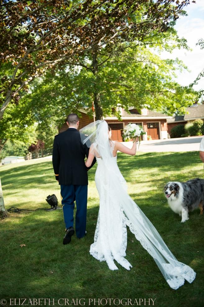 Pittsburgh Rustic Farm Weddings-0064