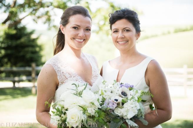 Pittsburgh Rustic Farm Weddings-0065