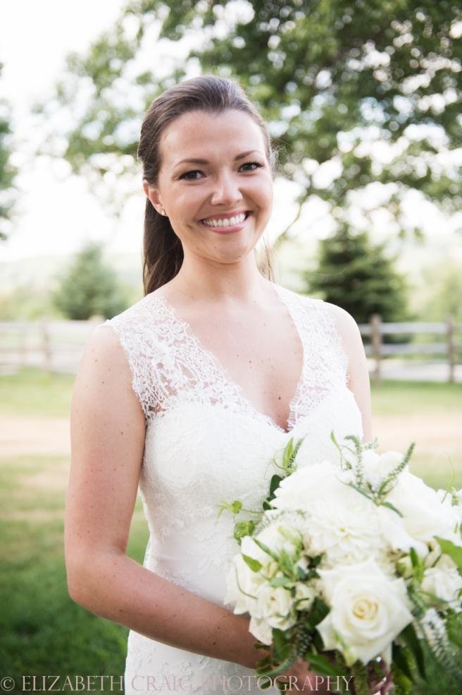 Pittsburgh Rustic Farm Weddings-0066