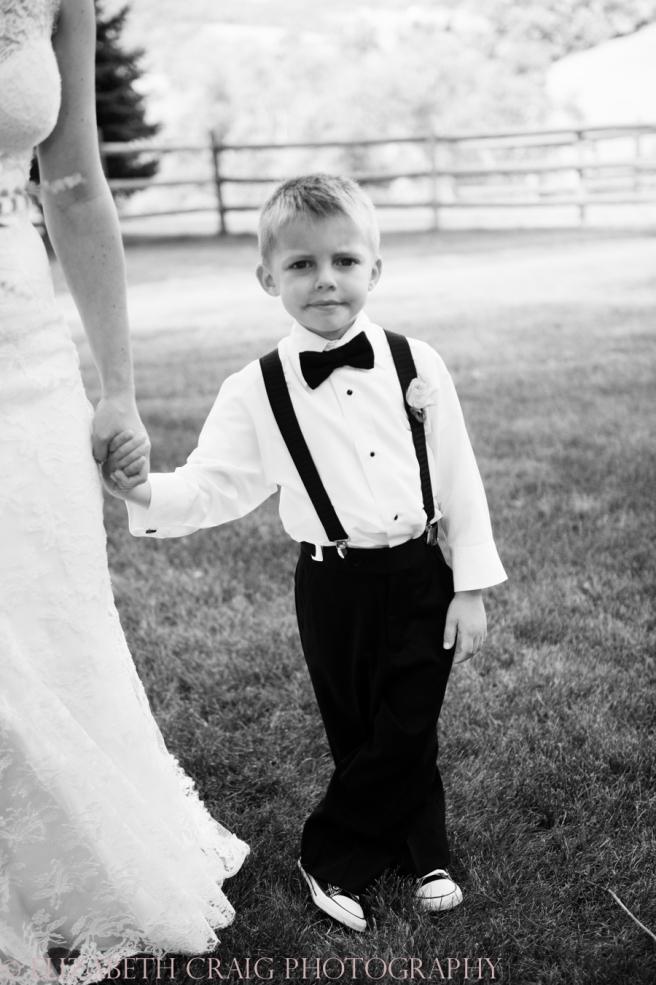 Pittsburgh Rustic Farm Weddings-0067