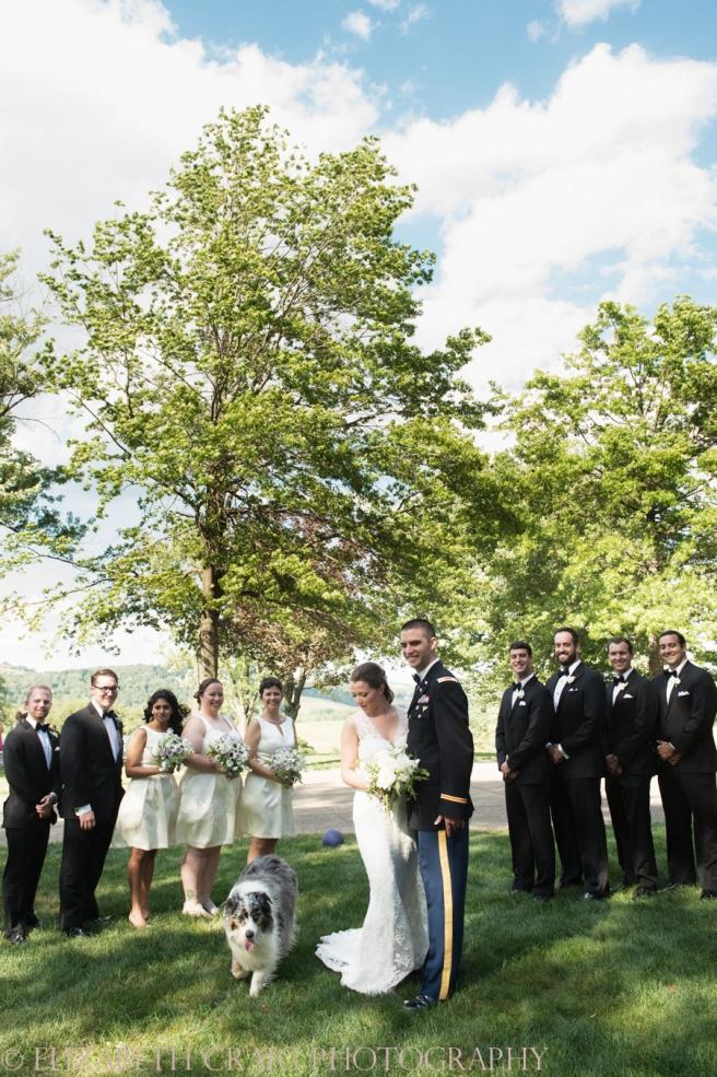 Pittsburgh Rustic Farm Weddings-0069