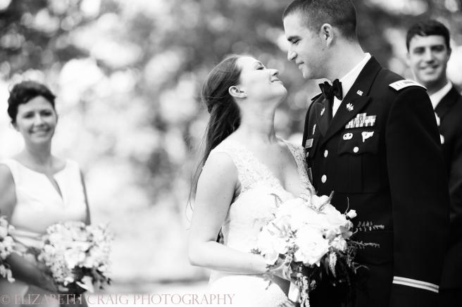 Pittsburgh Rustic Farm Weddings-0074