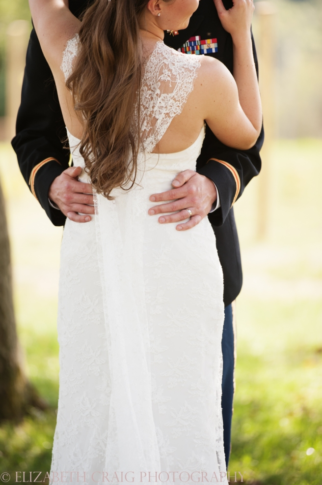 Pittsburgh Rustic Farm Weddings-0077