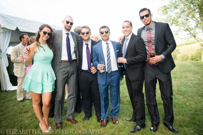 Pittsburgh Rustic Farm Weddings-0096