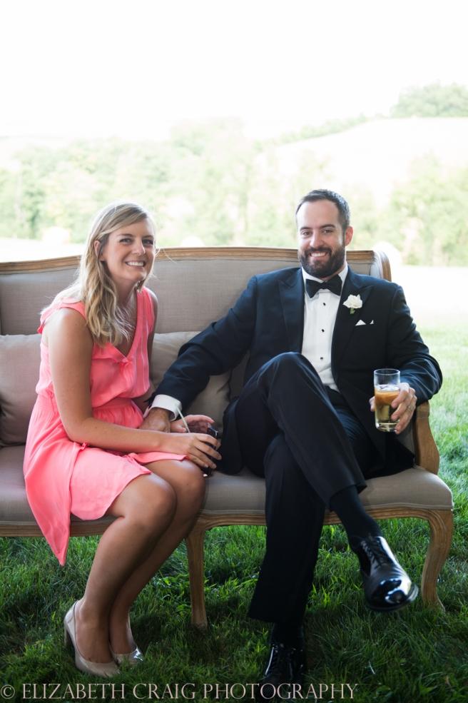 Pittsburgh Rustic Farm Weddings-0097