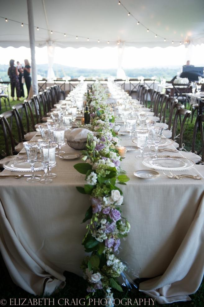 Pittsburgh Rustic Farm Weddings-0099