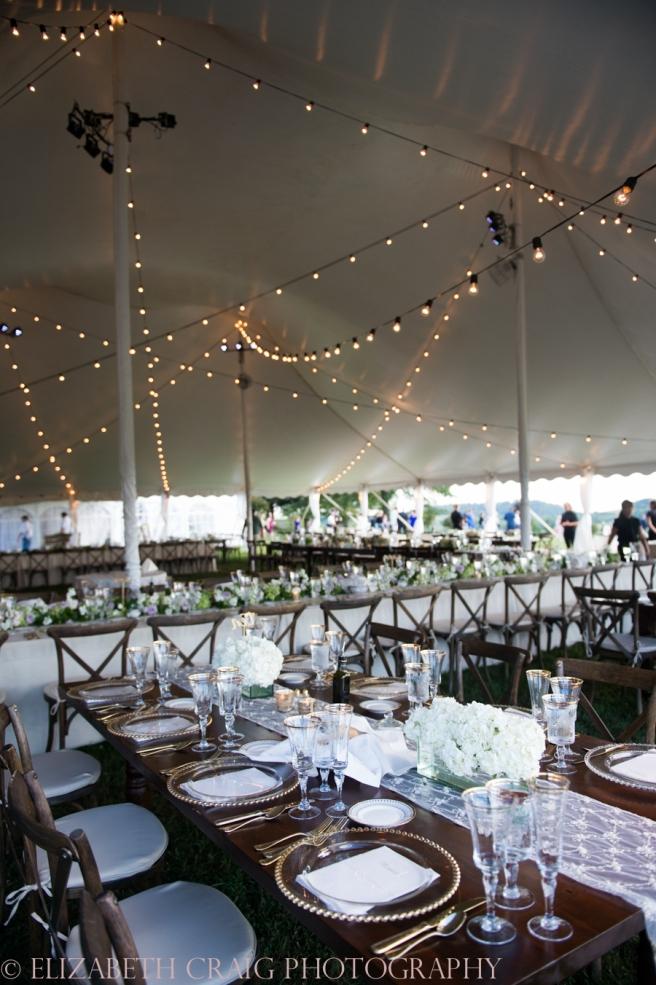 Pittsburgh Rustic Farm Weddings-0101
