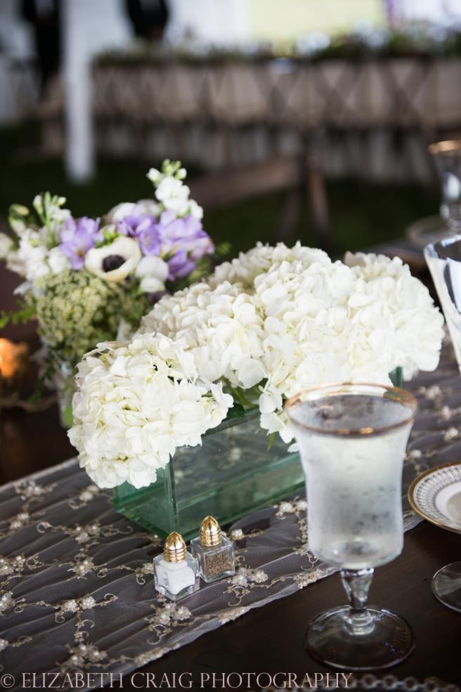 Pittsburgh Rustic Farm Weddings-0103