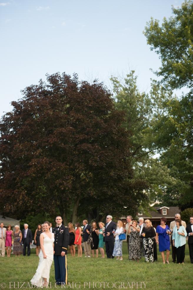 Pittsburgh Rustic Farm Weddings-0105