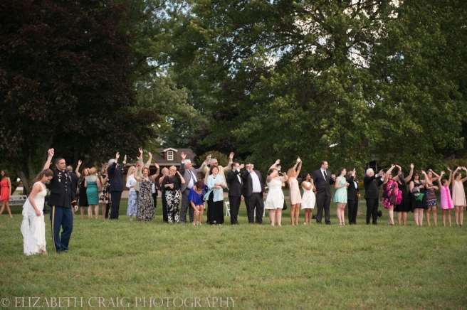 Pittsburgh Rustic Farm Weddings-0107