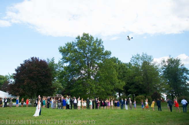 Pittsburgh Rustic Farm Weddings-0108