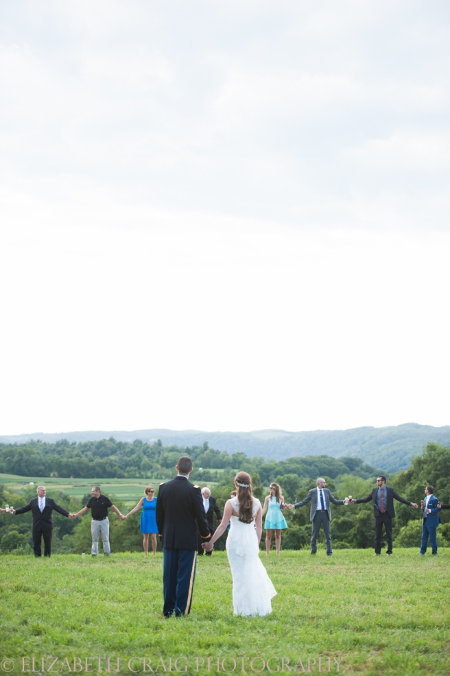 Pittsburgh Rustic Farm Weddings-0109