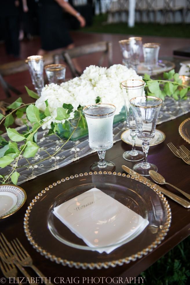 Pittsburgh Rustic Farm Weddings-0110