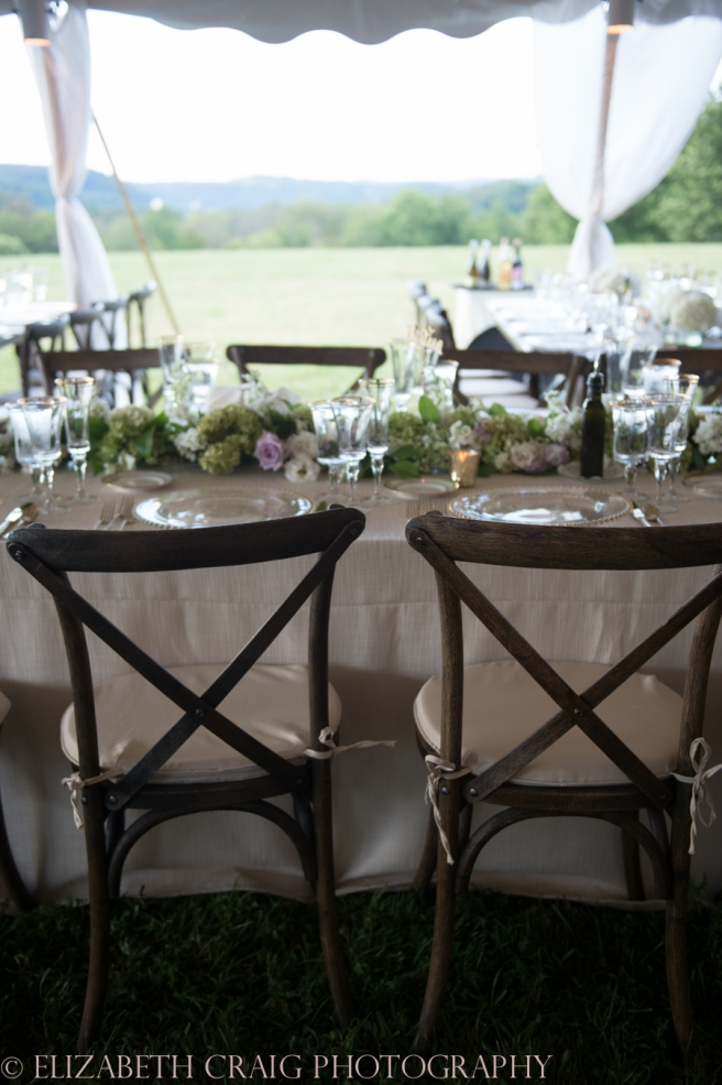 Pittsburgh Rustic Farm Weddings-0111