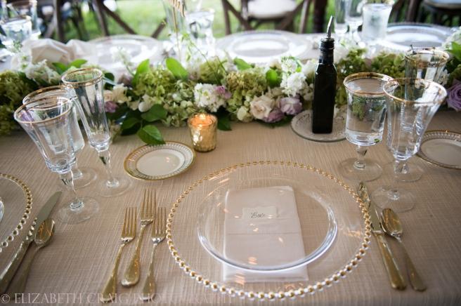 Pittsburgh Rustic Farm Weddings-0112