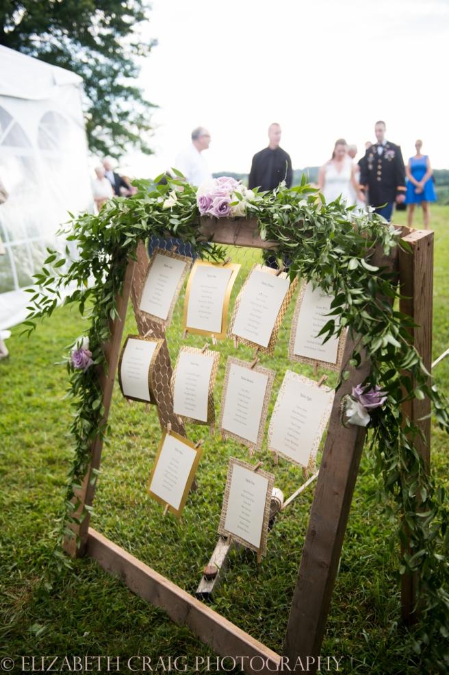 Pittsburgh Rustic Farm Weddings-0113