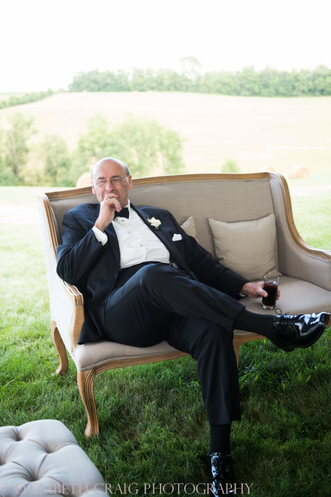 Pittsburgh Rustic Farm Weddings-0116