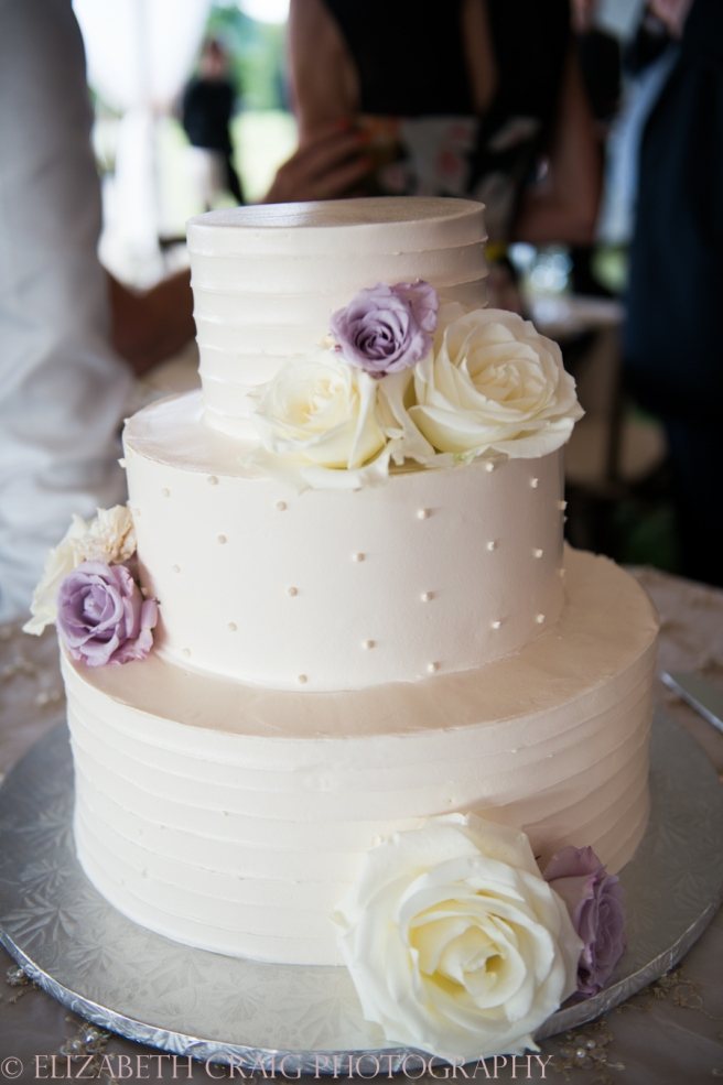 Pittsburgh Rustic Farm Weddings-0118