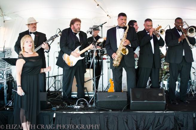 Pittsburgh Rustic Farm Weddings-0120