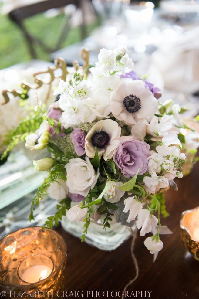 Pittsburgh Rustic Farm Weddings-0121