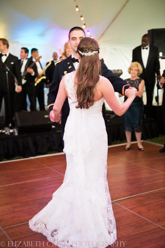Pittsburgh Rustic Farm Weddings-0122
