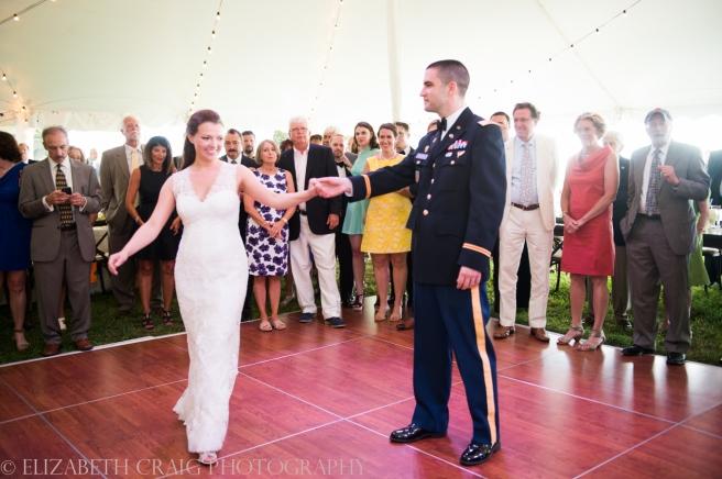 Pittsburgh Rustic Farm Weddings-0123
