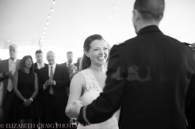 Pittsburgh Rustic Farm Weddings-0126