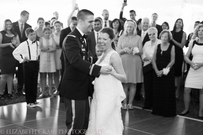 Pittsburgh Rustic Farm Weddings-0127