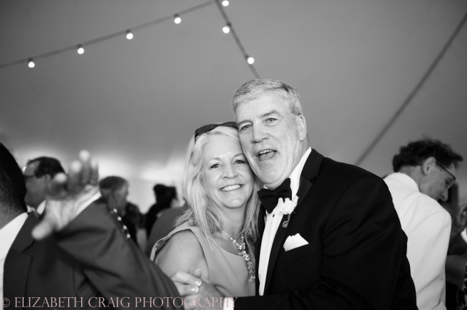 Pittsburgh Rustic Farm Weddings-0128