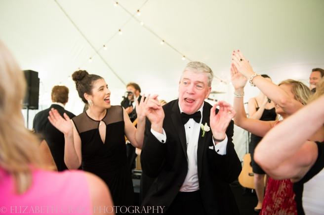 Pittsburgh Rustic Farm Weddings-0130