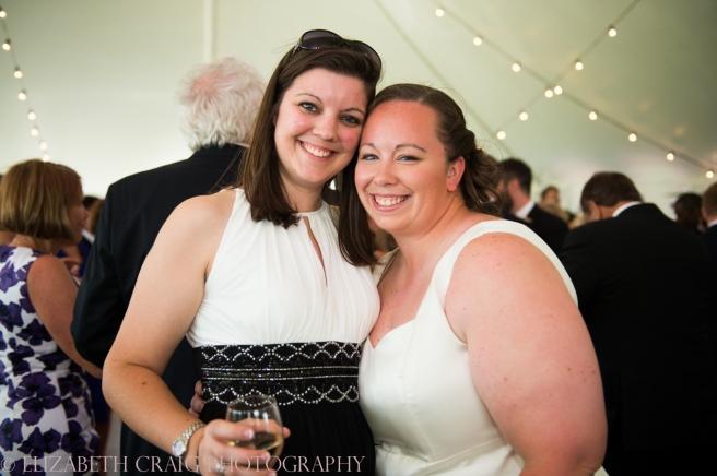 Pittsburgh Rustic Farm Weddings-0131