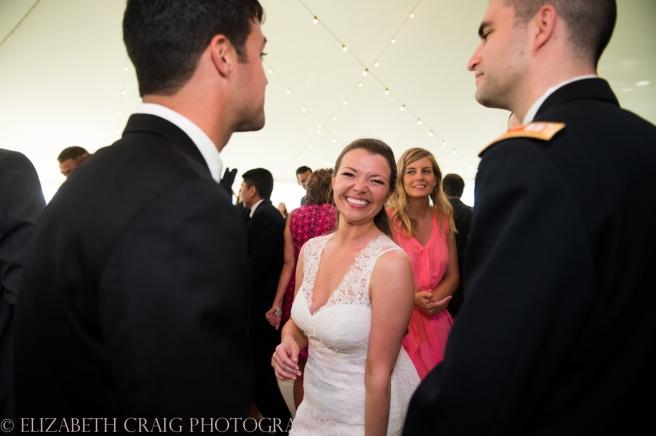 Pittsburgh Rustic Farm Weddings-0132