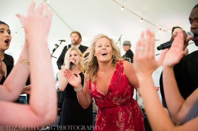 Pittsburgh Rustic Farm Weddings-0133