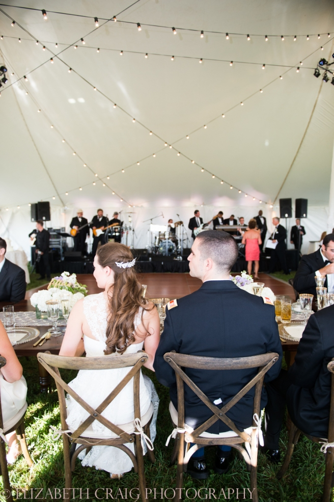 Pittsburgh Rustic Farm Weddings-0134