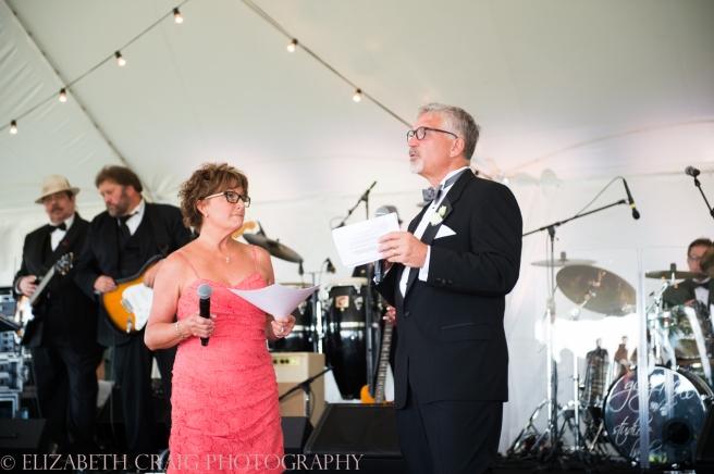 Pittsburgh Rustic Farm Weddings-0136