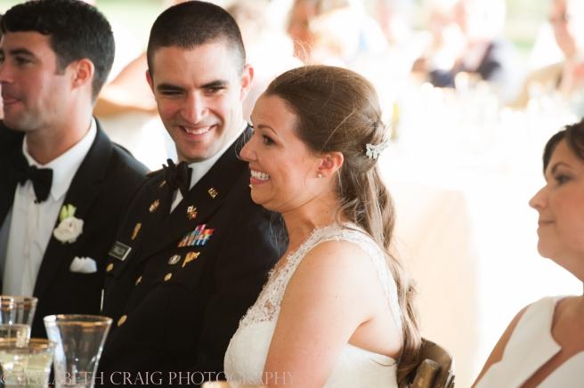 Pittsburgh Rustic Farm Weddings-0138