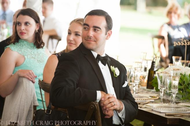 Pittsburgh Rustic Farm Weddings-0139