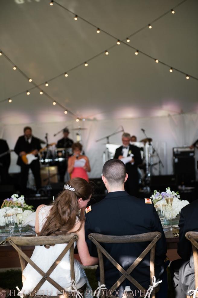 Pittsburgh Rustic Farm Weddings-0140