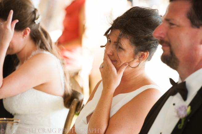 Pittsburgh Rustic Farm Weddings-0141
