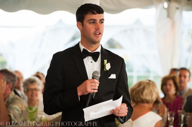 Pittsburgh Rustic Farm Weddings-0144