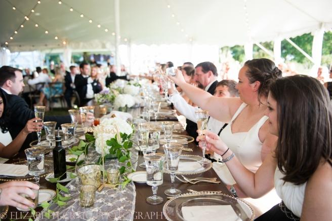 Pittsburgh Rustic Farm Weddings-0146