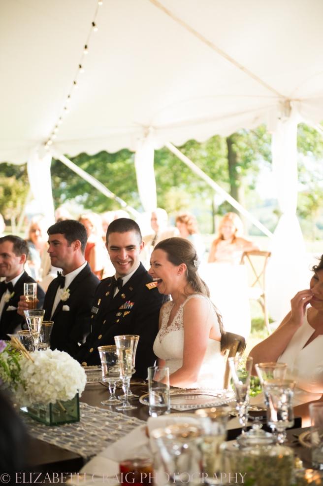 Pittsburgh Rustic Farm Weddings-0149
