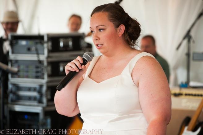 Pittsburgh Rustic Farm Weddings-0150