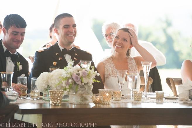 Pittsburgh Rustic Farm Weddings-0151