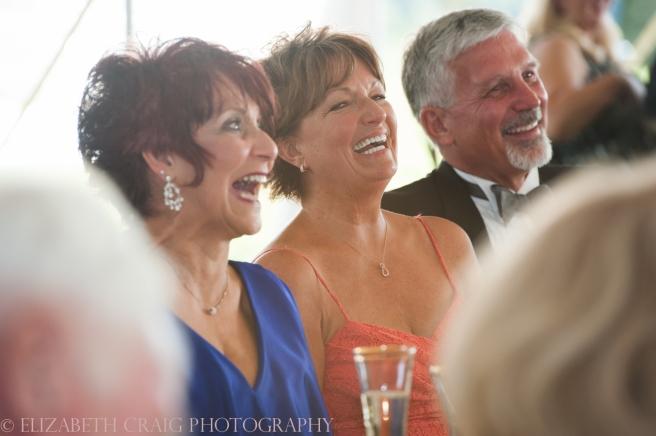 Pittsburgh Rustic Farm Weddings-0152