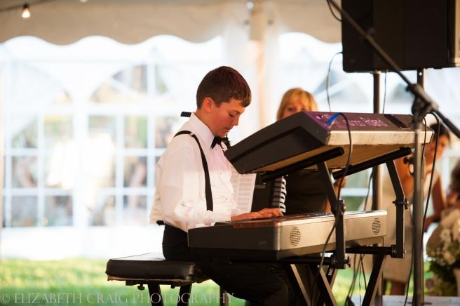Pittsburgh Rustic Farm Weddings-0153