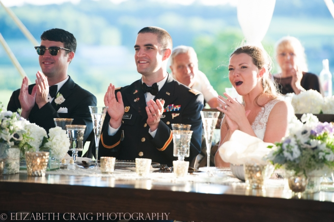 Pittsburgh Rustic Farm Weddings-0154