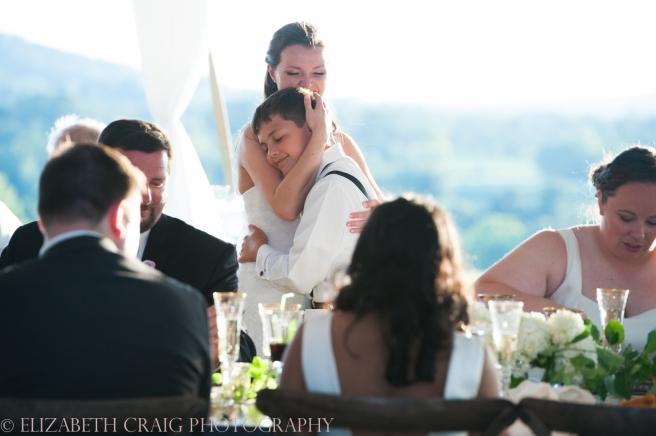 Pittsburgh Rustic Farm Weddings-0155