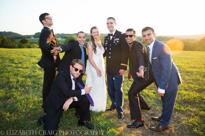Pittsburgh Rustic Farm Weddings-0156